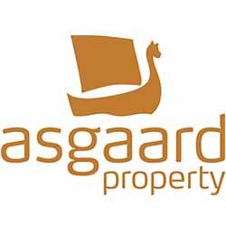 Asgaard property