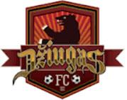 Džiugas FC