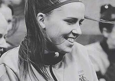 Gabrielė Ragauskaitė